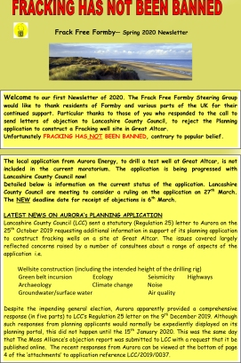 Microsoft Word - Spring Newsletter - 2020 (1).docx